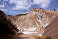 CARDONA(mina de sal)-2008-8-ZJ.JPG