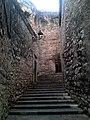 CAS ANTIC DE GIRONA - panoramio.jpg
