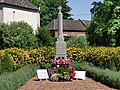 CAULIERES - Monument aux morts - IMG 20190629 114231 02.jpg
