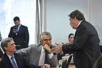 CEI2016 - Comissão Especial do Impeachment 2016 (26245333184).jpg