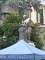 CENTRO STORICO - panoramio - Emanuela Meme Giudic….jpg