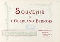 CH-NB-Souvenir de l'Oberland bernois-nbdig-18025-page003.tif