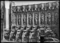 CH-NB - Moudon, Temple St-Etienne, Choeur, vue partielle intérieure - Collection Max van Berchem - EAD-7388.tif