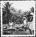 CH-NB - Portugal, San Thomé (São Tomé und Príncipe)- Menschen - Annemarie Schwarzenbach - SLA-Schwarzenbach-A-5-25-028.jpg