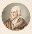 CH-NB - Rieter, Heinrich, Maler und Radierer, 1751-1818 - Collection Gugelmann - GS-GUGE-KÖNIG-E-61.tif