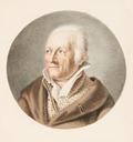 Heinrich Rieter