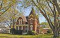CHARLES HENRY AND CHARLOTTE NORTON HOUSE, POTTAWATTOMIC COUNTY, IA.jpg