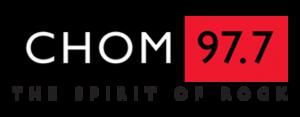 CHOM-FM - 2002 - 2010