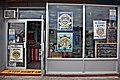 CIBC Storefront.jpg