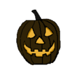 CKI Photoshop pumpkin.png