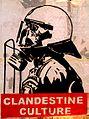 CLANDESTIN CULTURE,police.jpg