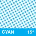 CMYK-raster-C.png