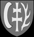 COA-sv-Karl Tjelfvesson.png