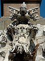 COA Innocentius X Pamphilj.jpg