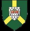 Knjaževac coat of arms