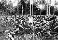 COLLECTIE TROPENMUSEUM Bevolkingsaanplant Kota Bangoen (onder Titi Papan) TMnr 10011721.jpg