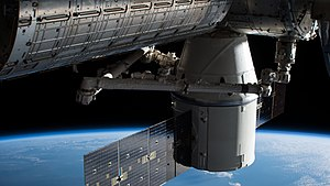 CRS-13 Dragon at the ISS.jpg
