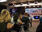 CRS-9 Post Launch Press Conference.jpg