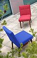 CSIRO ScienceImage 2032 Fabric Covered Chairs.jpg