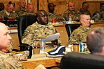 CSM Hill at the CSM Conference DVIDS454591.jpg