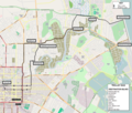 CTB trolley bus route map.PNG
