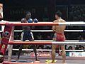 CTN Boxing - Kun Khmer.jpg