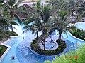 CUBA - Havana - Hotel Meliá - panoramio (1).jpg