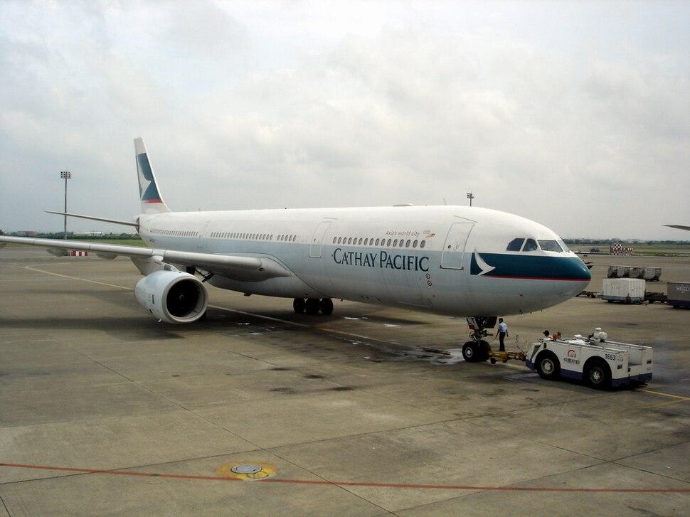 CX333 TPE