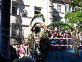 Cabalgata Oktoberfest 1677.JPG