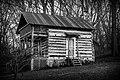 Cabin BW 01-1050380.jpg