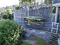 Cabine 1 du funiculaire de Thonon-les-Bains.jpg