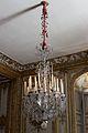 Cabinet intérieur du Roi 04.JPG