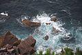 Cabo da Roca 0648.jpg