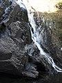 Cachoeira Bonita^ - panoramio.jpg