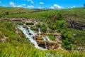 Cachoeira Casca D´Anta.tif