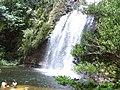 Cachoeira da Farofa - Serra do Cipó - panoramio.jpg