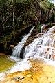 Cachoeira da Filó - Capitólio, MG.jpg