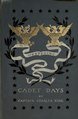 Cadet days; a story of West Point (IA cadetwestpoint00kingrich).pdf