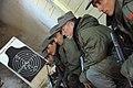 Cadets receive instruction on VZ 58 rifle marksmanship (4282383462).jpg