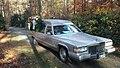 Cadillac Brougham Miller Meteor Bj 1992.jpg