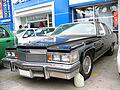 Cadillac Fleetwood Brougham 1979 (14407129122).jpg