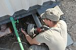 Cadillac Maintenance Team, Keeping them operational 160212-F-ME609-073.jpg