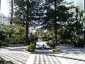 Cadiz parks 2020 01.jpg