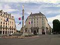 Caen place Foch.JPG