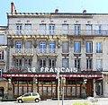 Café Français Bourg Bresse 12.jpg
