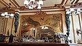 Café de la Loge de Salses - Intérieur 2.jpg