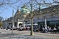 Cafe Kaiserpalais.jpg