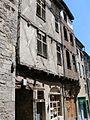 Cahors - rue du Château-du-Roi 71 -217.JPG
