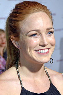 Caity Lotz May 3, 2014 (cropped).jpg