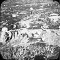 Calcaires lapiazés Maladetta, près du refuge de la Rencluse (2558446386).jpg